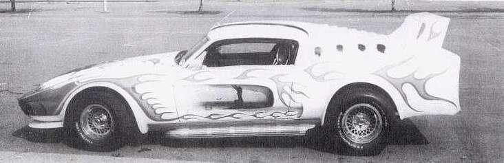 La Mustang 1967 modifié par Xavier Miron de Montréal 00_noi10