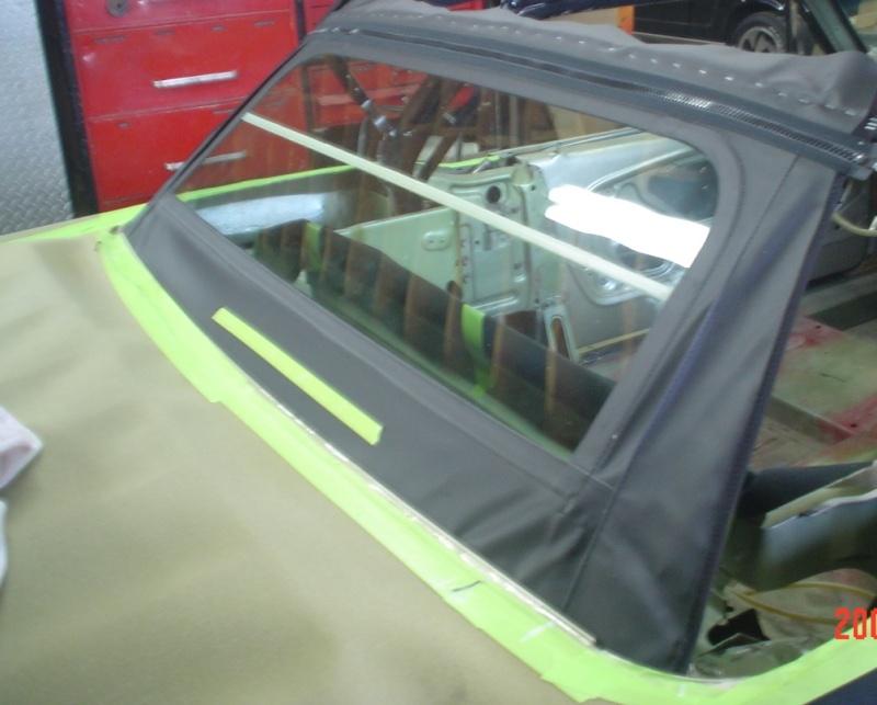 Ma Mustang 1967, 200ci 00_vit10