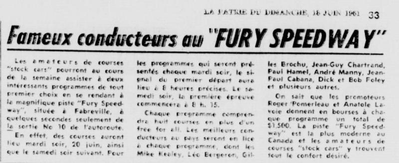 Vielles publicitées de course au Québec 1961_p12