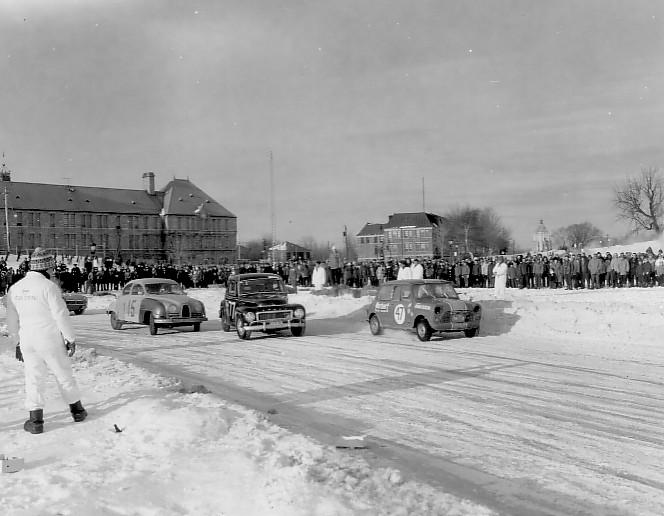 Vielles publicitées de course au Québec 1965_c10