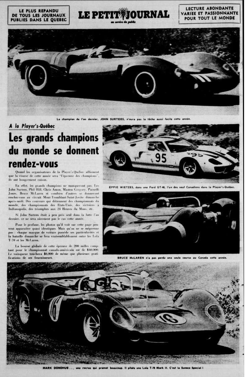 Vielles publicitées de course au Québec 1966_c10