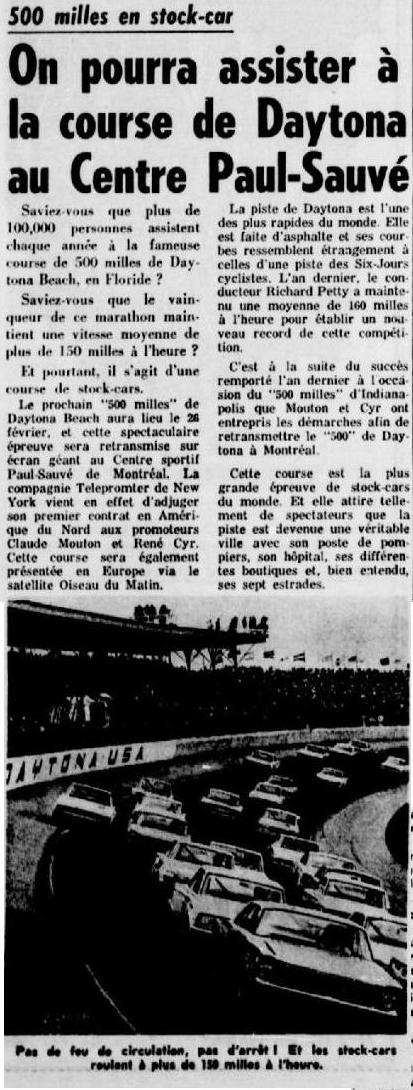 HISTOIRE DE NASCAR - Page 7 1966_d10