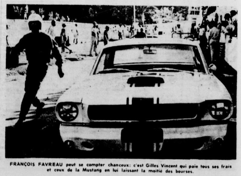 Vielles publicitées de course au Québec 1966_m11