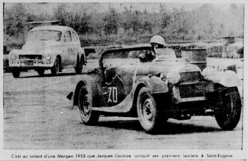 Vielles publicitées de course au Québec 1966_s10