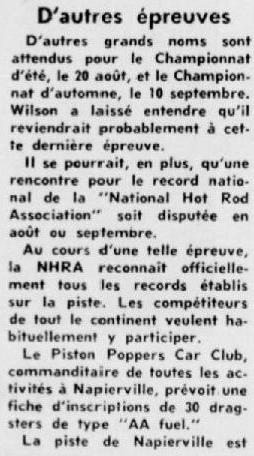 Vielles publicitées de course au Québec 1967_p10