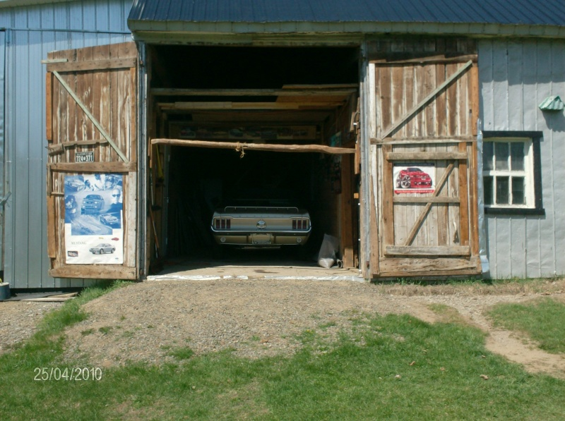 Ma Mustang 1967, 200ci 2010_045