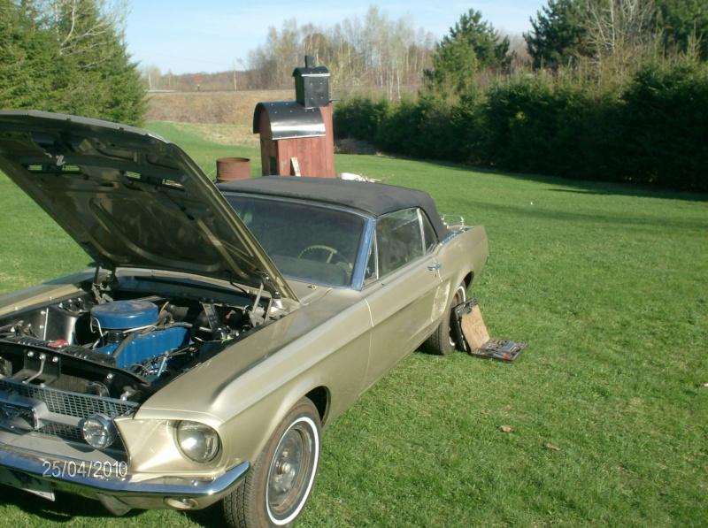 Ma Mustang 1967, 200ci 2010_046