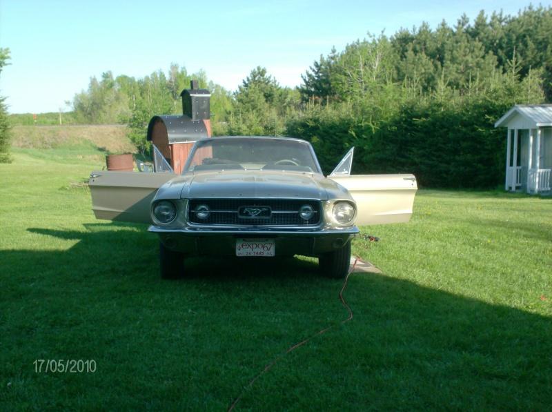 Ma Mustang 1967, 200ci 2010_047