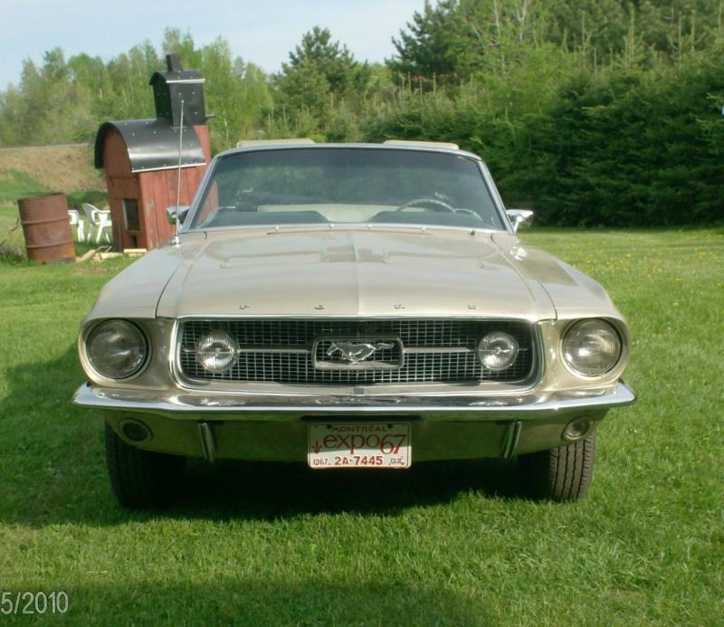Ma Mustang 1967, 200ci 2010_050