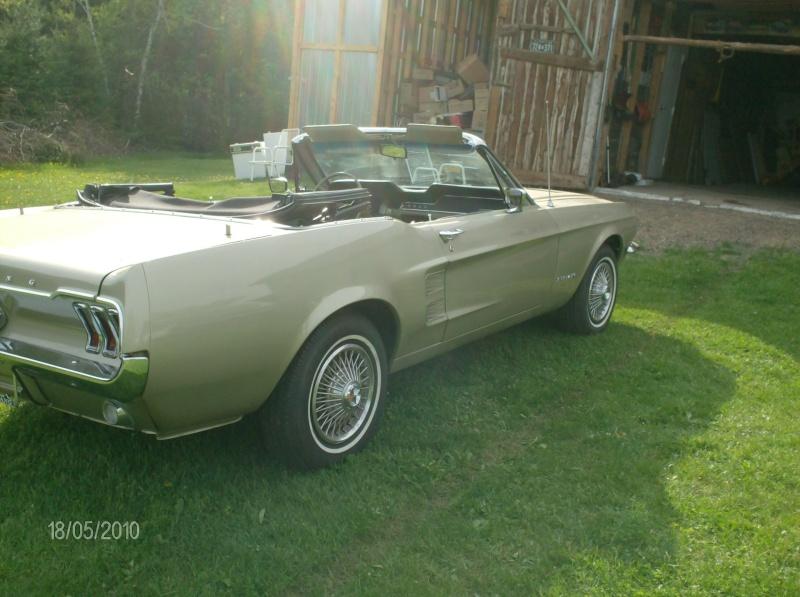 Ma Mustang 1967, 200ci 2010_051