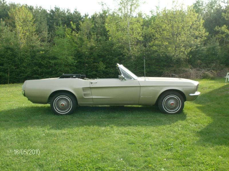 Ma Mustang 1967, 200ci 2010_052