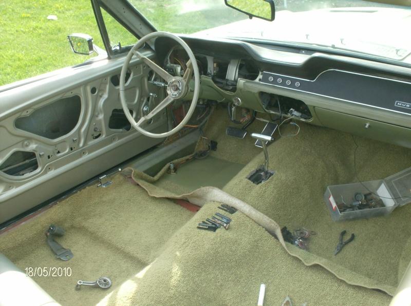 Ma Mustang 1967, 200ci 2010_053