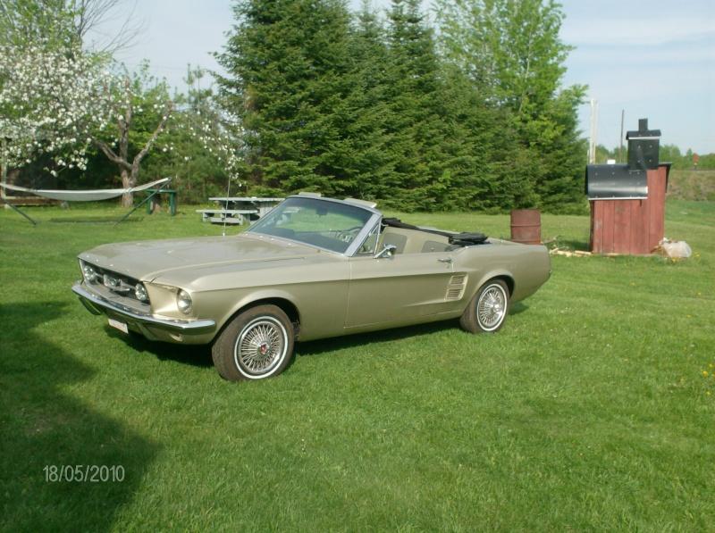 Ma Mustang 1967, 200ci 2010_054