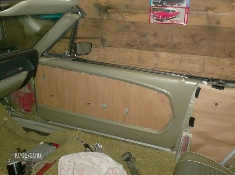 Ma Mustang 1967, 200ci 2010_055