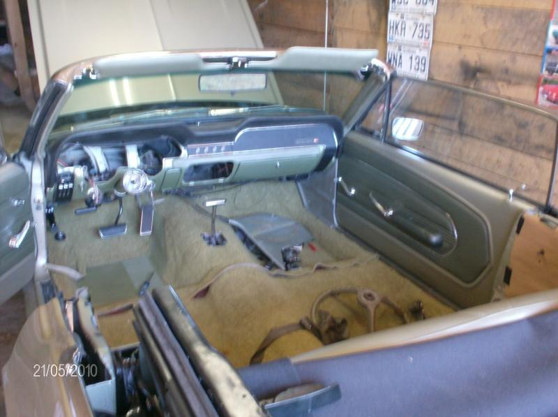 Ma Mustang 1967, 200ci 2010_060