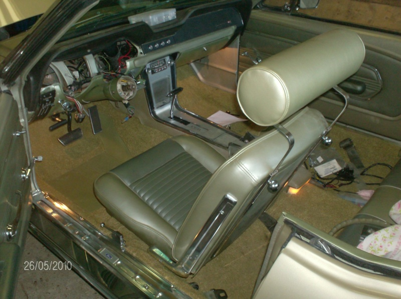Ma Mustang 1967, 200ci 2010_067