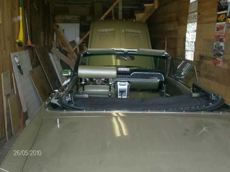 Ma Mustang 1967, 200ci 2010_068