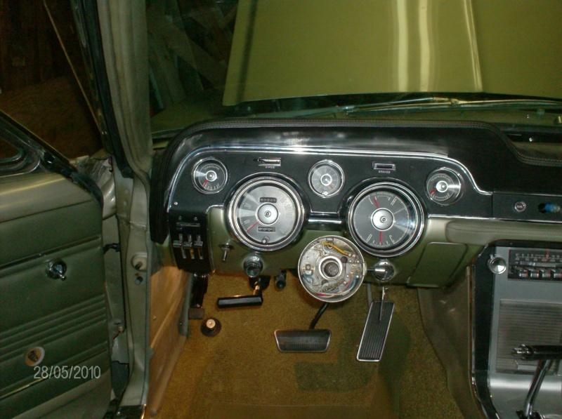 Ma Mustang 1967, 200ci 2010_069