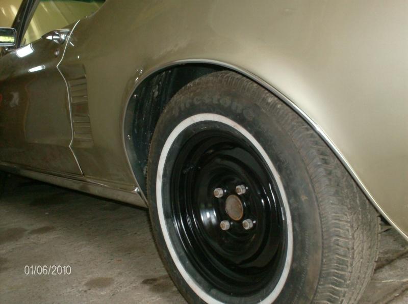 Ma Mustang 1967, 200ci 2010_071