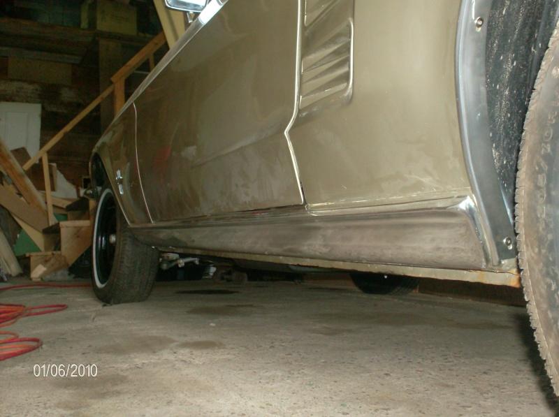 Ma Mustang 1967, 200ci 2010_072