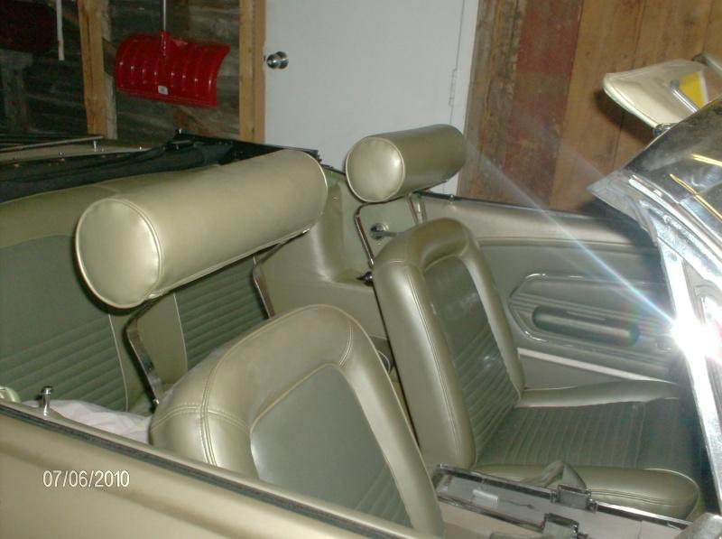 Ma Mustang 1967, 200ci 2010_078