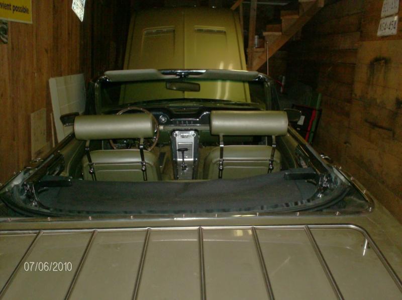Ma Mustang 1967, 200ci 2010_079
