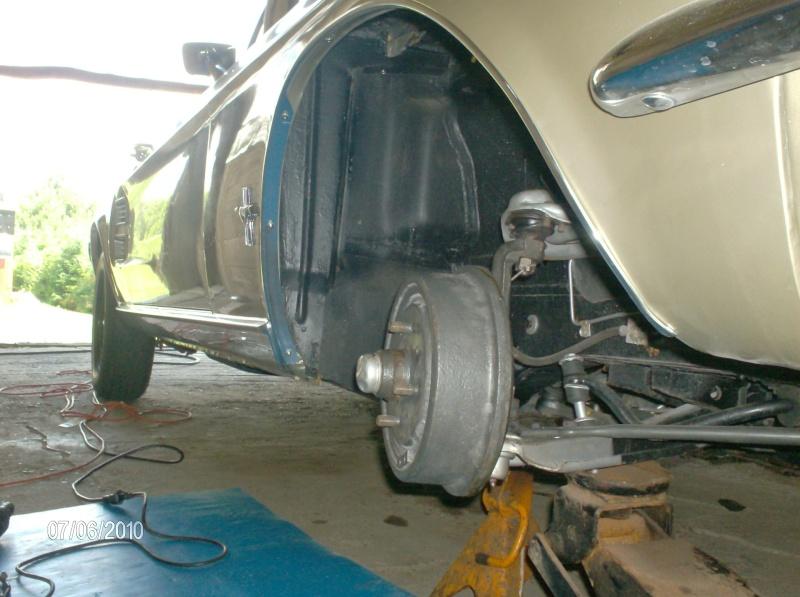 Ma Mustang 1967, 200ci 2010_080