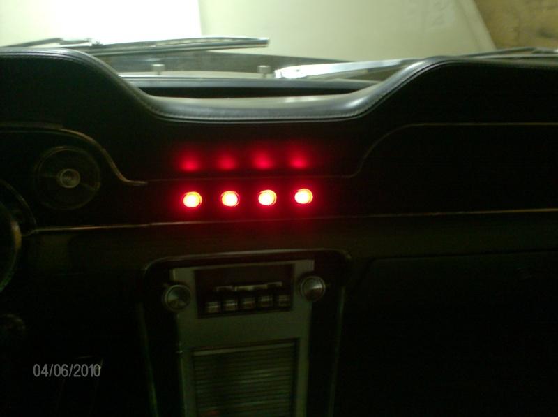 Ma Mustang 1967, 200ci 2010_082