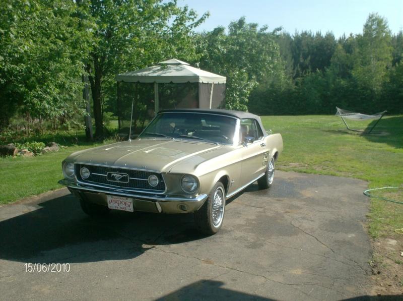 Ma Mustang 1967, 200ci 2010_103