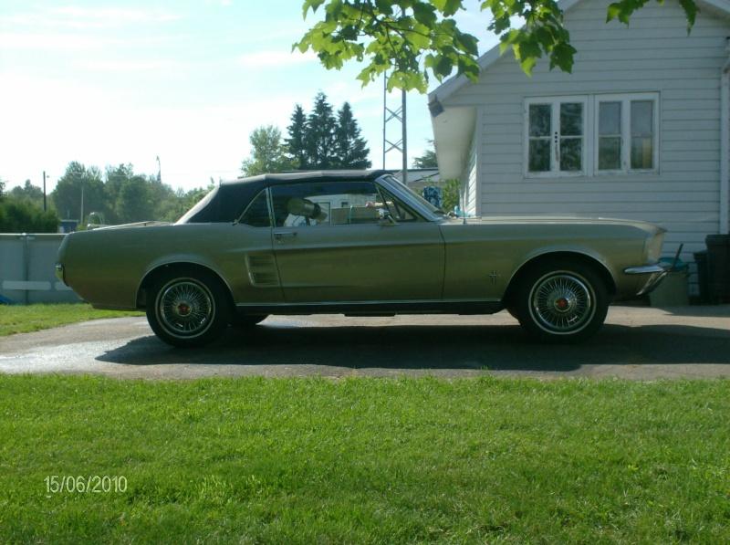 Ma Mustang 1967, 200ci 2010_104