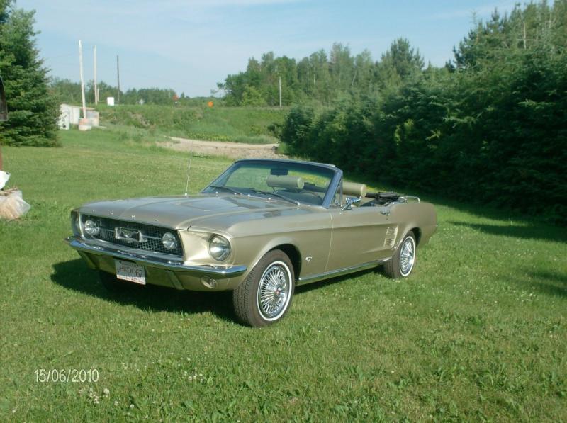 Ma Mustang 1967, 200ci 2010_106