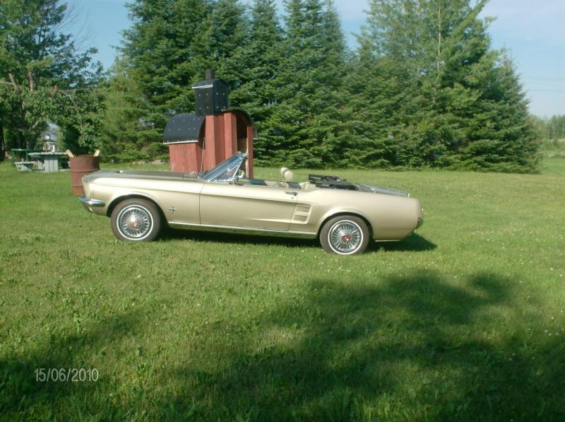 Ma Mustang 1967, 200ci 2010_109