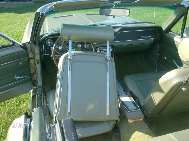 Ma Mustang 1967, 200ci 2010_110