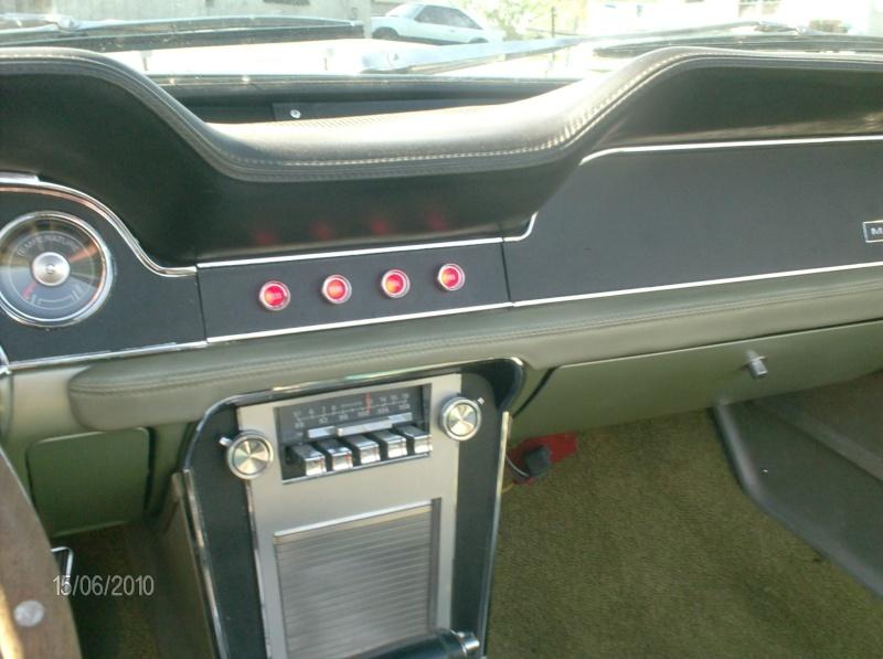 Ma Mustang 1967, 200ci 2010_111