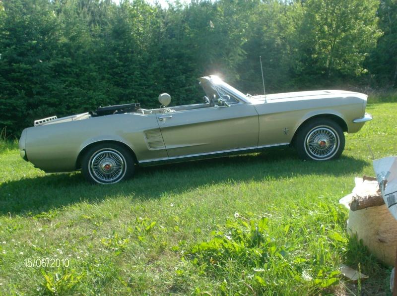 Ma Mustang 1967, 200ci 2010_112