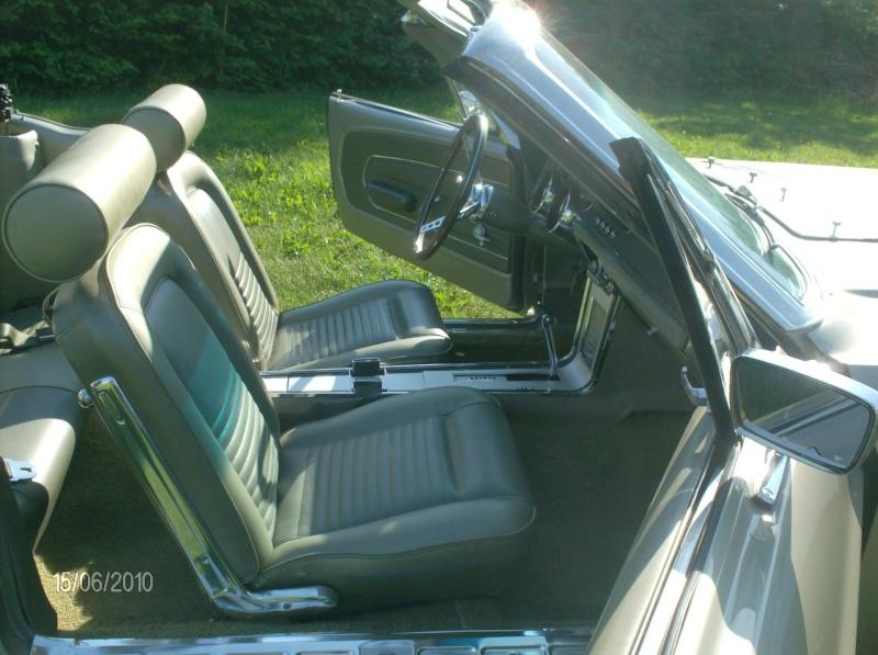 Ma Mustang 1967, 200ci 2010_113