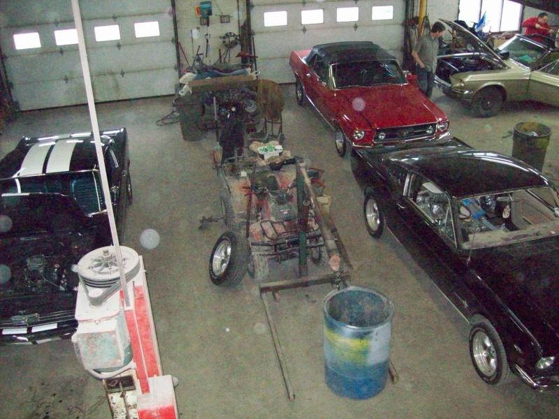 Ma Mustang 1967, 200ci 4_must10