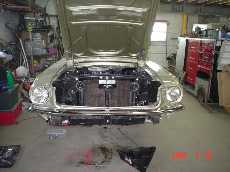 Ma Mustang 1967, 200ci Dsc03114