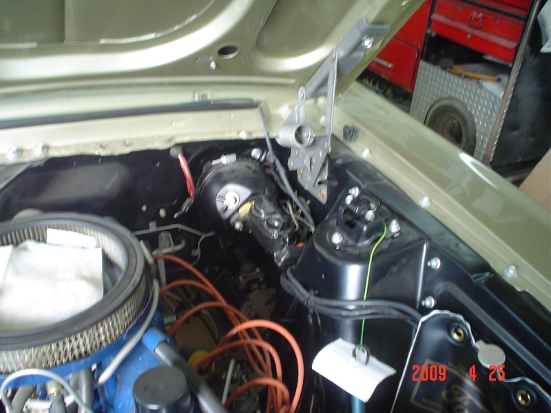 Ma Mustang 1967, 200ci Dsc03414
