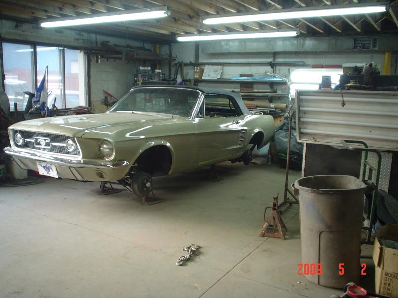 Ma Mustang 1967, 200ci Sans_r10