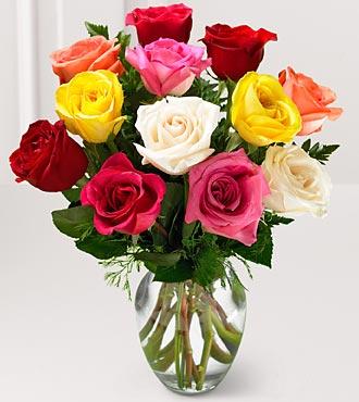 Valentine's Day 8012_311