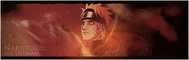 Naruto Sage Mode Tag [Wip] Naruto10
