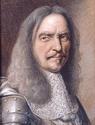 Liard de Sedan de 1614 ?? Henri_19