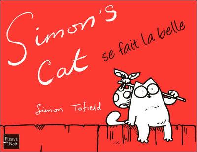 Simon's cat 97822610