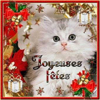 Joyeux Noël Kuqi3a10