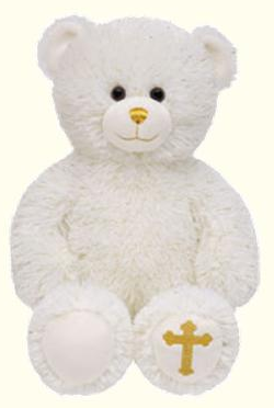 What Bears is this? Test_b10