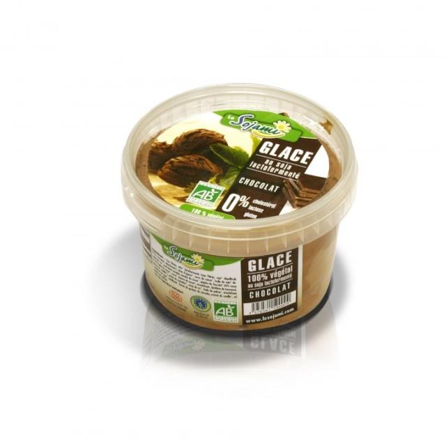 tofu , tofu lacto fermenté 23541_10