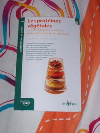 [Doc] Les protéines végétales Doc_pr10