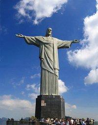 JESUS É O DEUS SOL ADORADOS PELOS OS ANTIGOS PAGÃOS! O_cris10