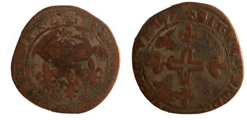 Charles IX Img_3413